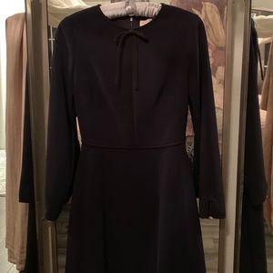 Ted Baker London Dresses - Ted Baker London Dress